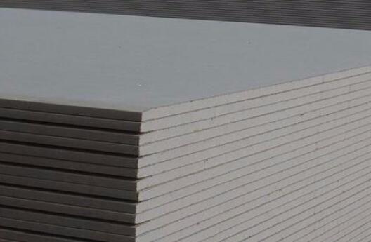 商州硫酸钡板