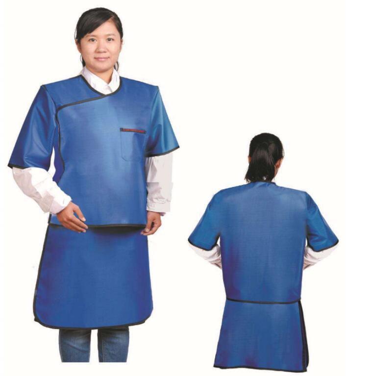 商州射线防护服